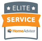 elite badge home advisor