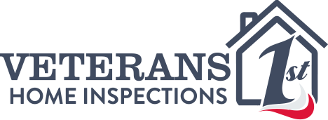 Veterans First Home Inspections LLC