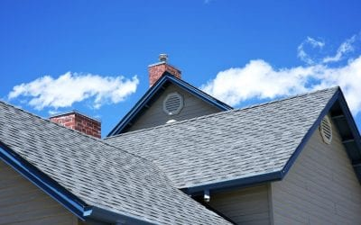 Advantages and Disadvantages of Roofing Materials for Your Home