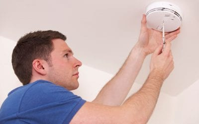 How to Keep Your Home Healthy and Safe